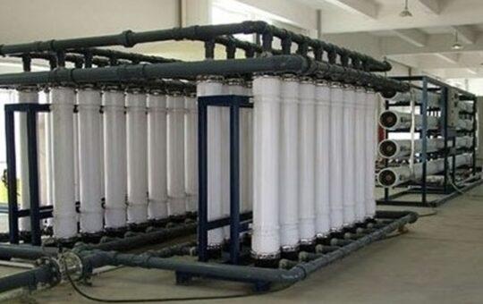 membrane ultrafiltrasi terbaik