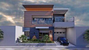 Jasa Arsitek Online